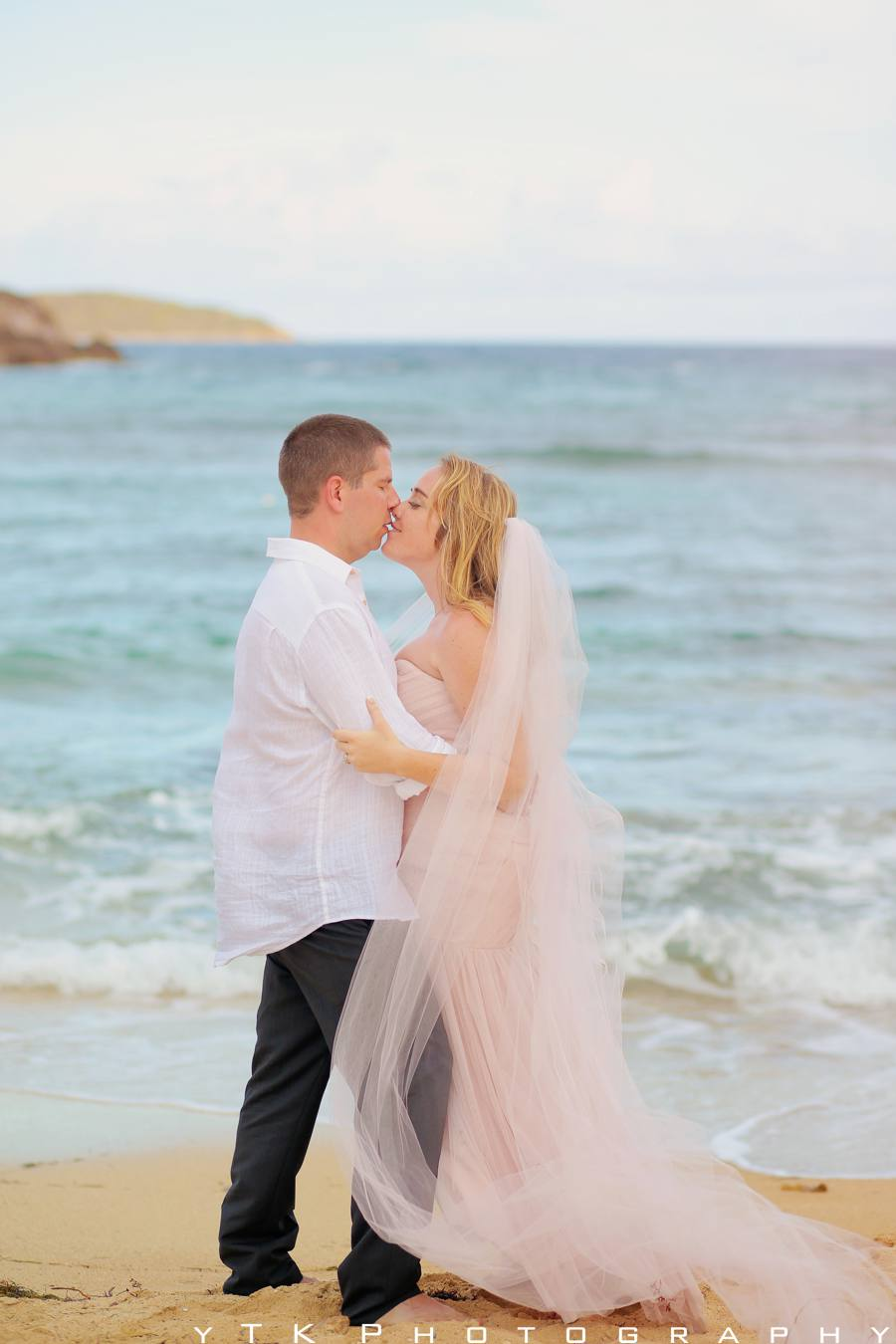 Destination_Wedding_Photography_St._Thomas_012