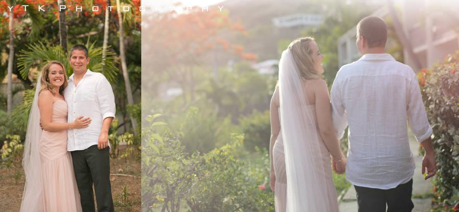 Destination_Wedding_Photography_St._Thomas_015
