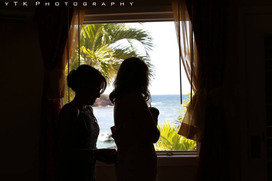 Destination_Wedding_Photography_St._Thomas_020