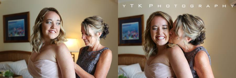 Destination_Wedding_Photography_St._Thomas_021