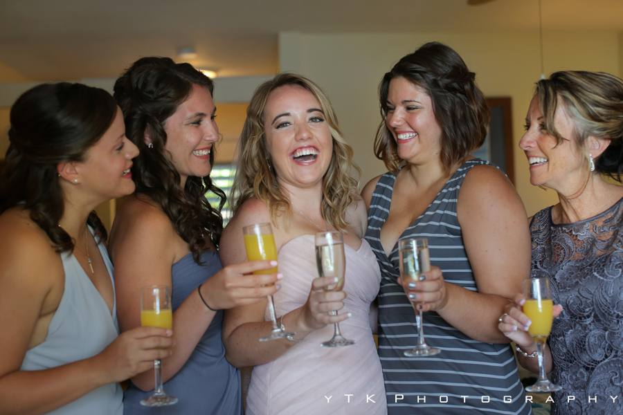 Destination_Wedding_Photography_St._Thomas_023
