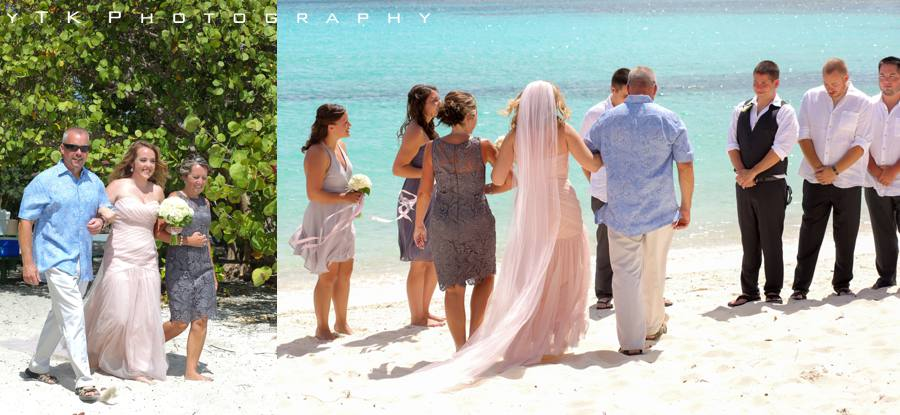 Destination_Wedding_Photography_St._Thomas_026