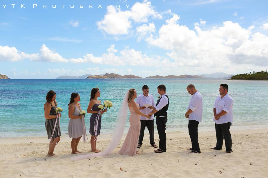 Destination_Wedding_Photography_St._Thomas_028