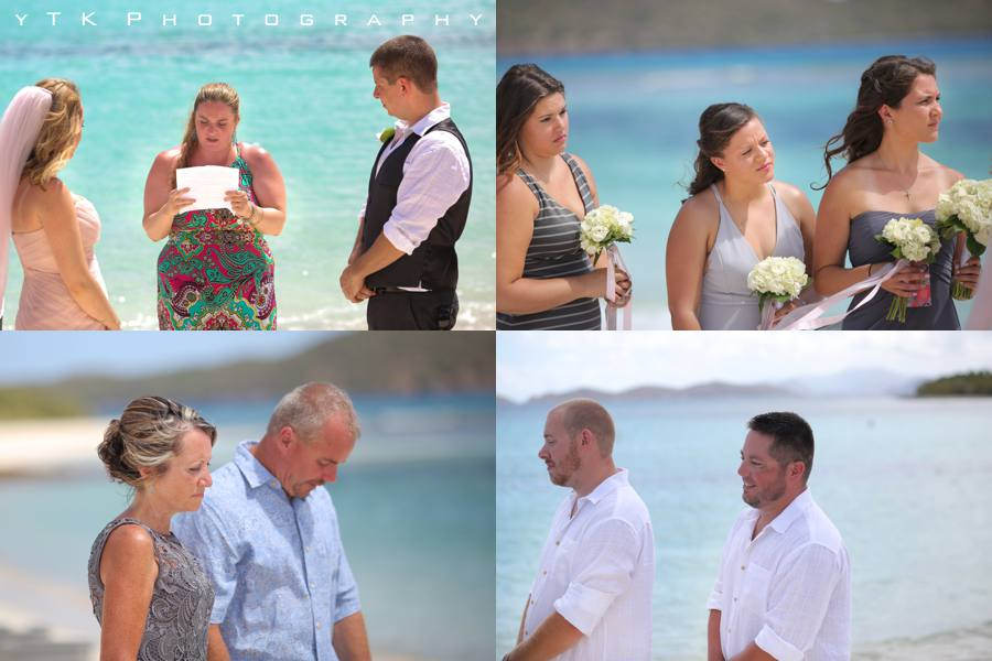 Destination_Wedding_Photography_St._Thomas_029