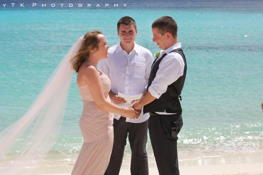 Destination_Wedding_Photography_St._Thomas_031
