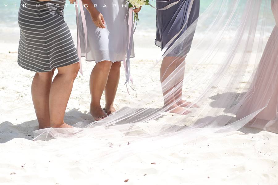 Destination_Wedding_Photography_St._Thomas_032