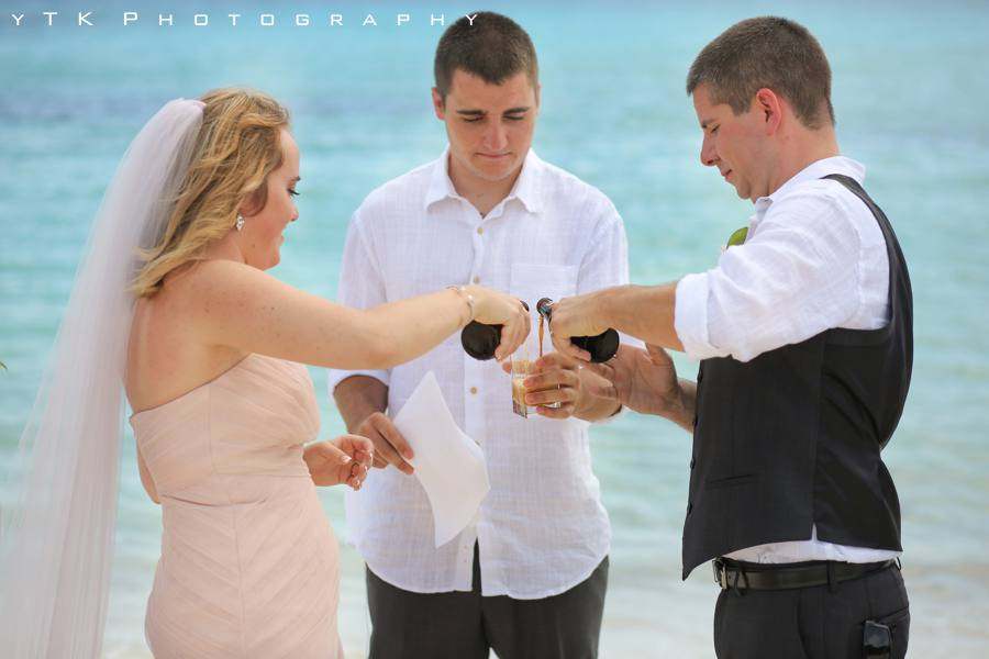 Destination_Wedding_Photography_St._Thomas_033