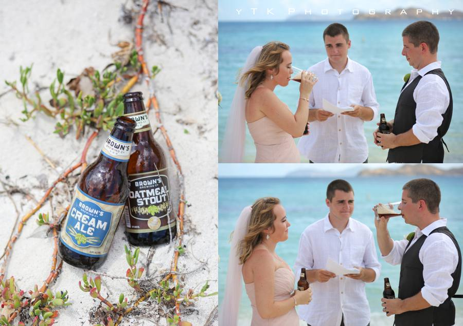 Destination_Wedding_Photography_St._Thomas_034