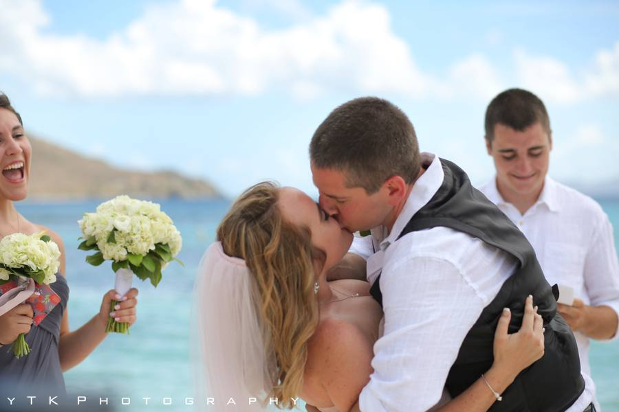 Destination_Wedding_Photography_St._Thomas_035