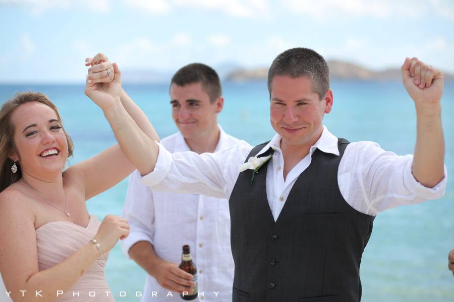 Destination_Wedding_Photography_St._Thomas_036