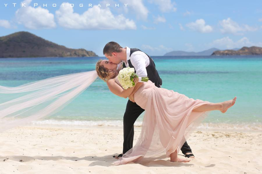 Destination_Wedding_Photography_St._Thomas_037