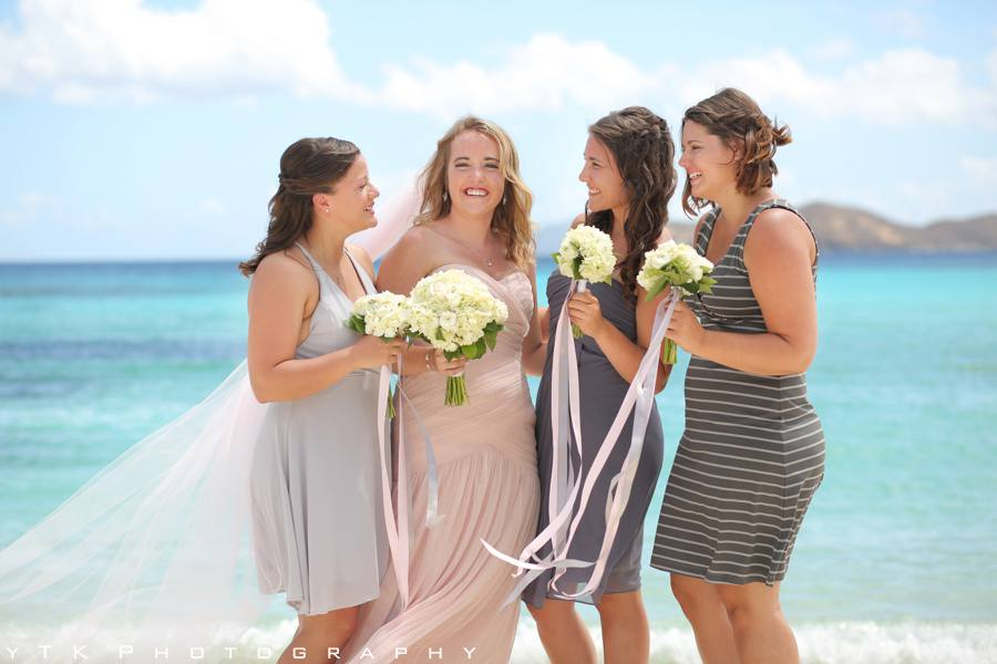 Destination_Wedding_Photography_St._Thomas_038