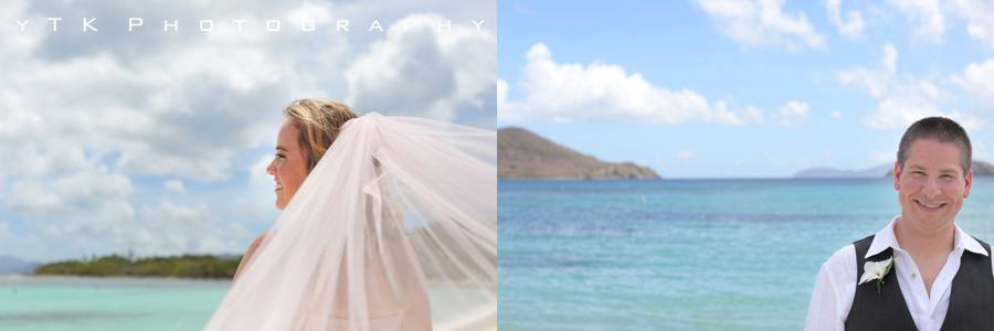 Destination_Wedding_Photography_St._Thomas_039