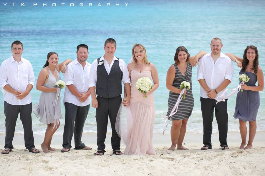 Destination_Wedding_Photography_St._Thomas_040