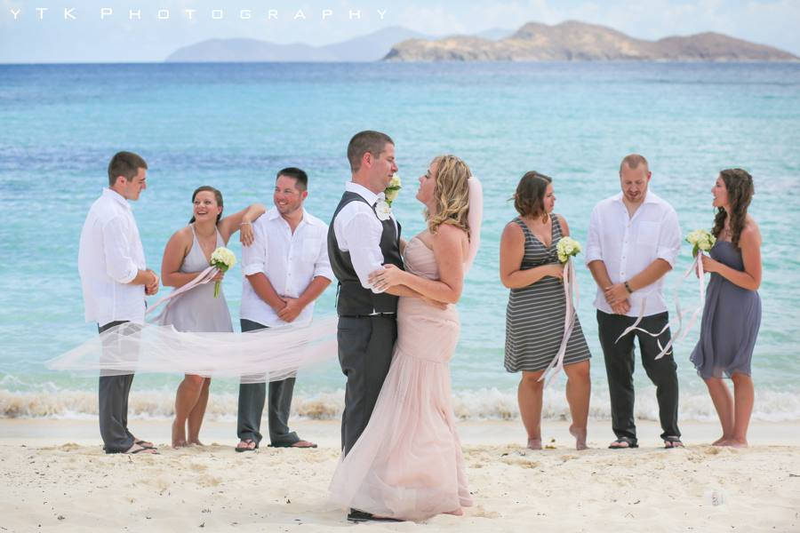 Destination_Wedding_Photography_St._Thomas_041