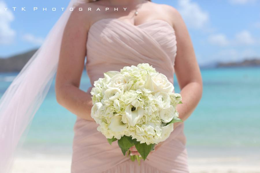 Destination_Wedding_Photography_St._Thomas_042