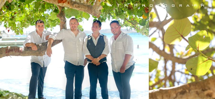 Destination_Wedding_Photography_St._Thomas_044