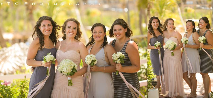 Destination_Wedding_Photography_St._Thomas_045