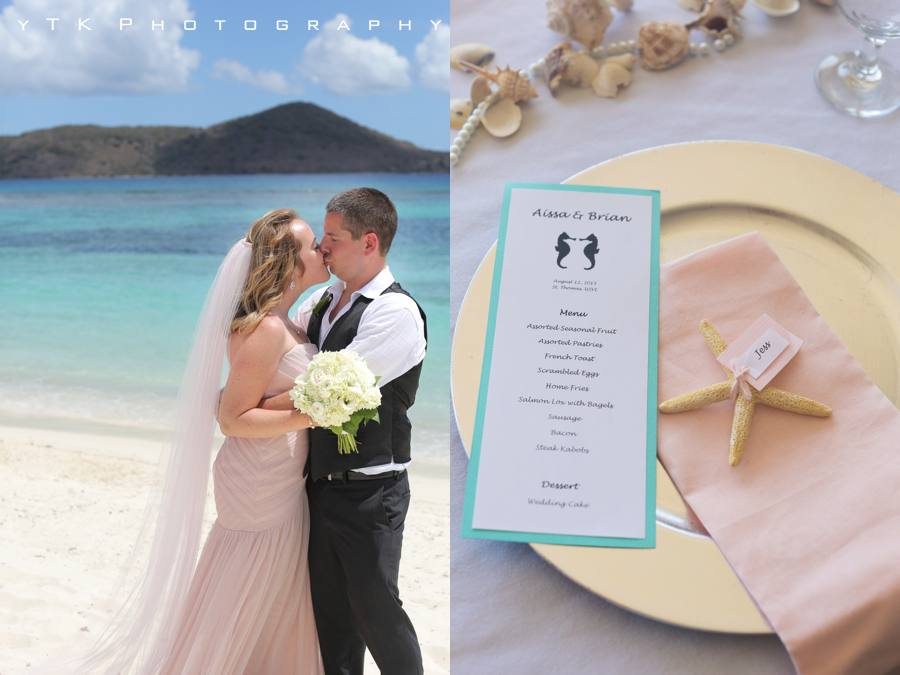 Destination_Wedding_Photography_St._Thomas_048