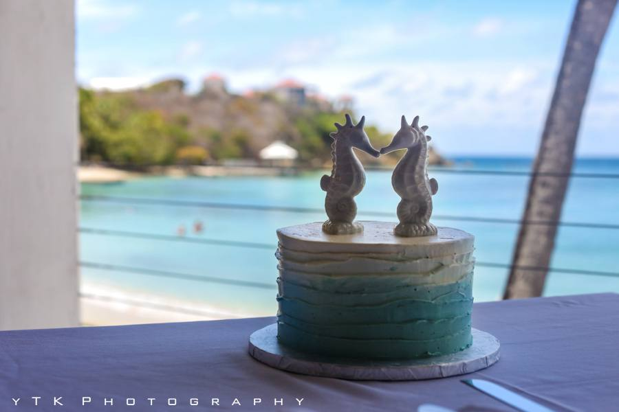 Destination_Wedding_Photography_St._Thomas_050