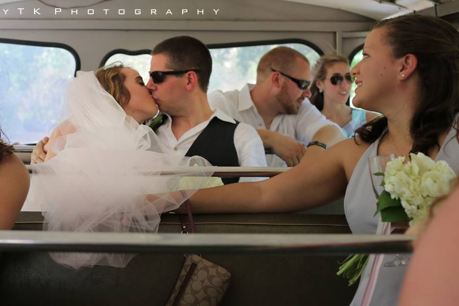 Destination_Wedding_Photography_St._Thomas_053