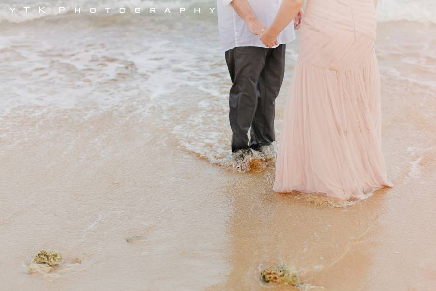 Destination_Wedding_Photography_St._Thomas_054