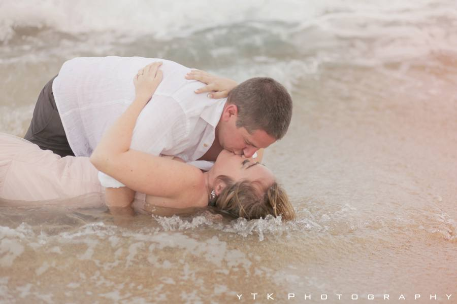 Destination_Wedding_Photography_St._Thomas_057