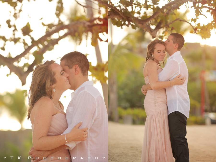 Destination_Wedding_Photography_St._Thomas_058