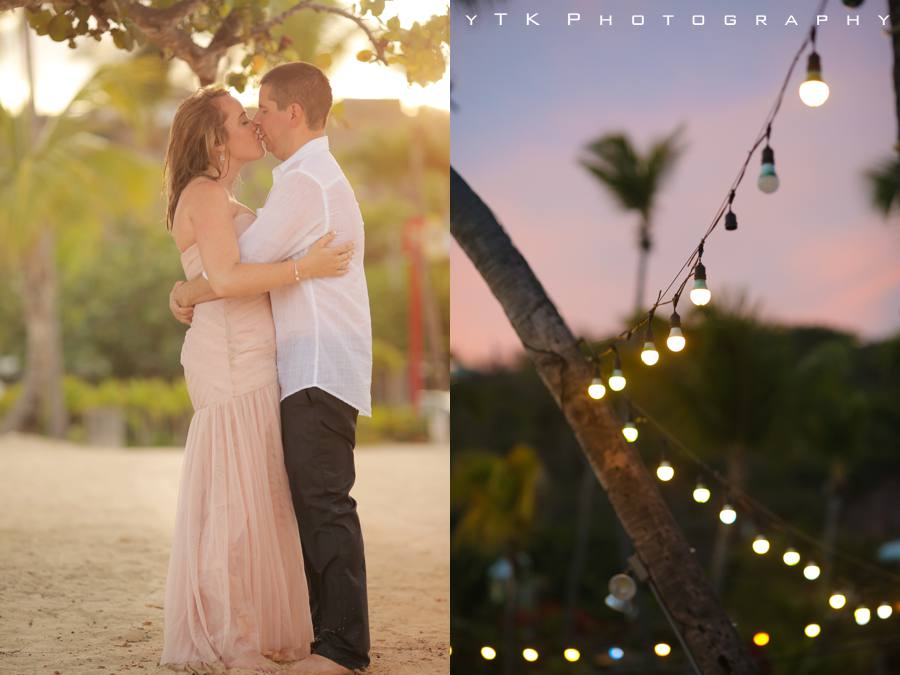 Destination_Wedding_Photography_St._Thomas_059