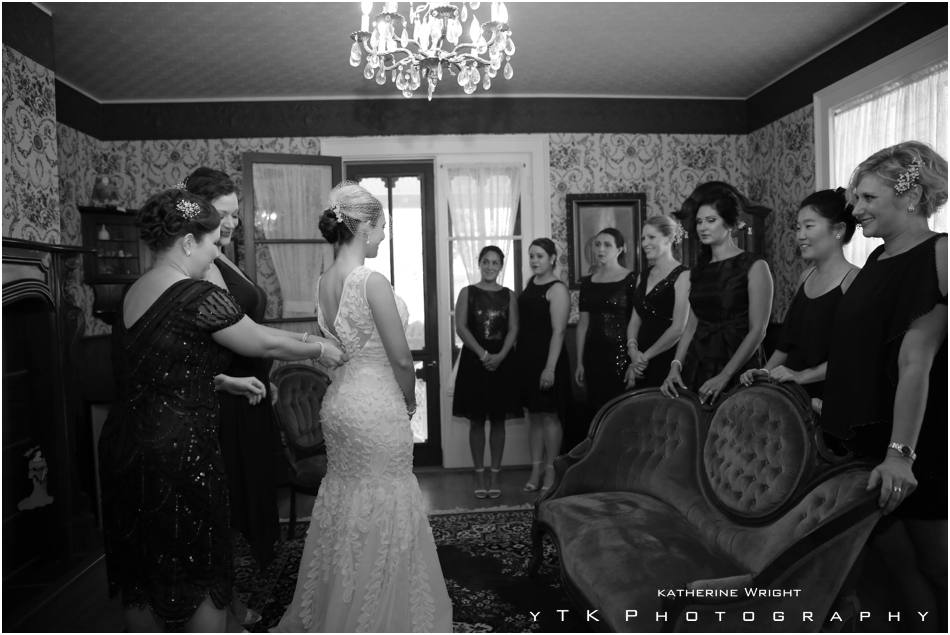 B&B_Wedding_011