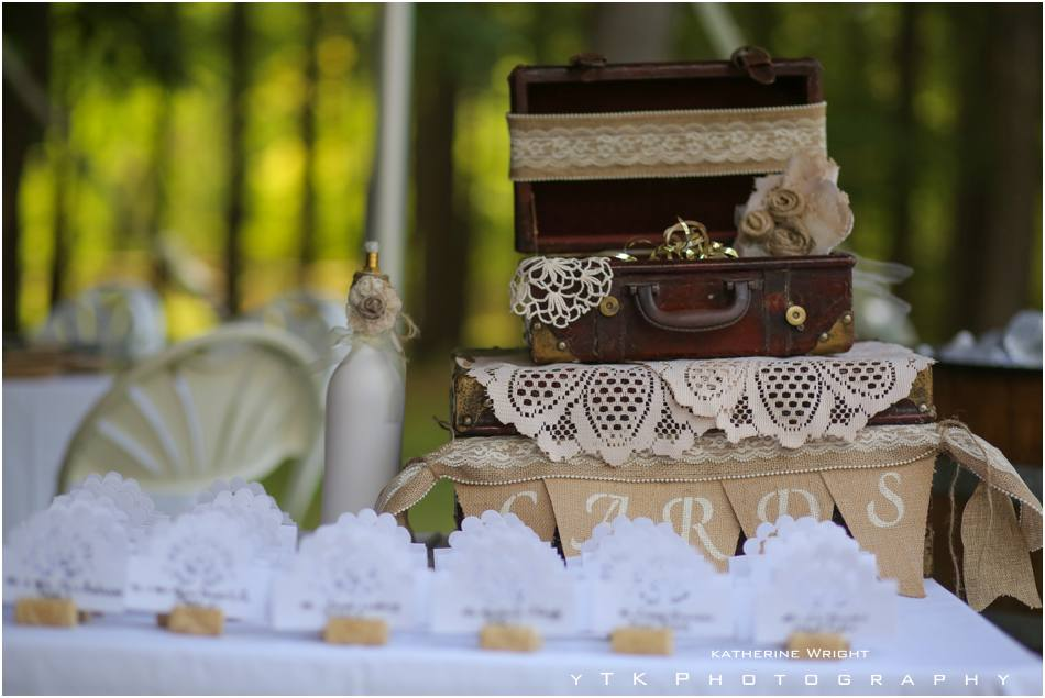 B&B_Wedding_033
