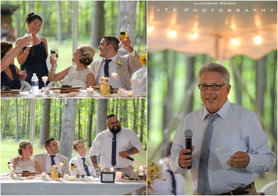 B&B_Wedding_035
