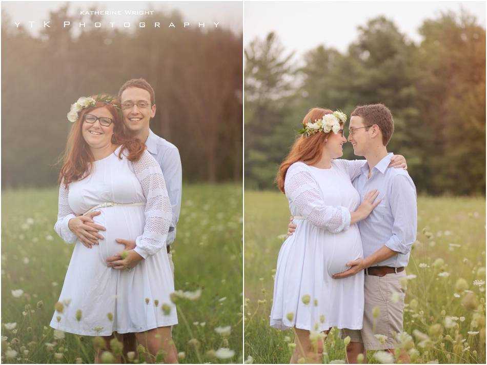 Maternity_Session005