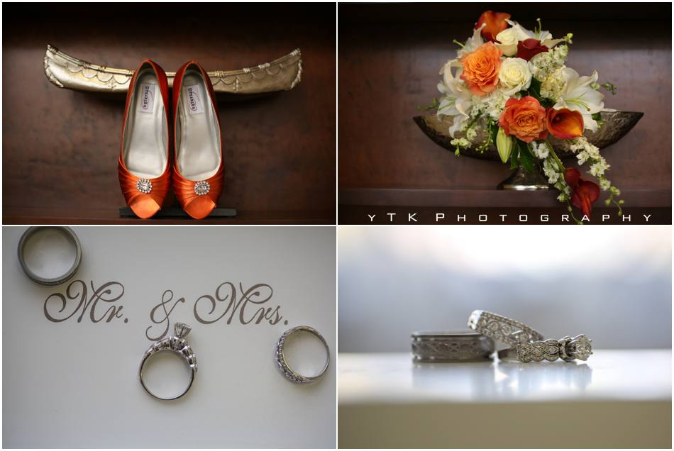 Key Hall Wedding 004