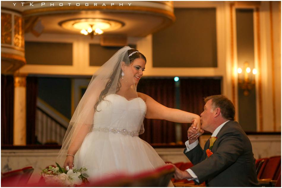 Key Hall Wedding 026