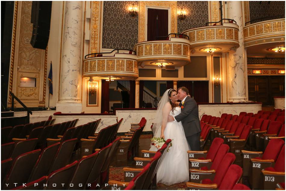 Key Hall Wedding 027