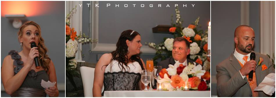 Key Hall Wedding 038