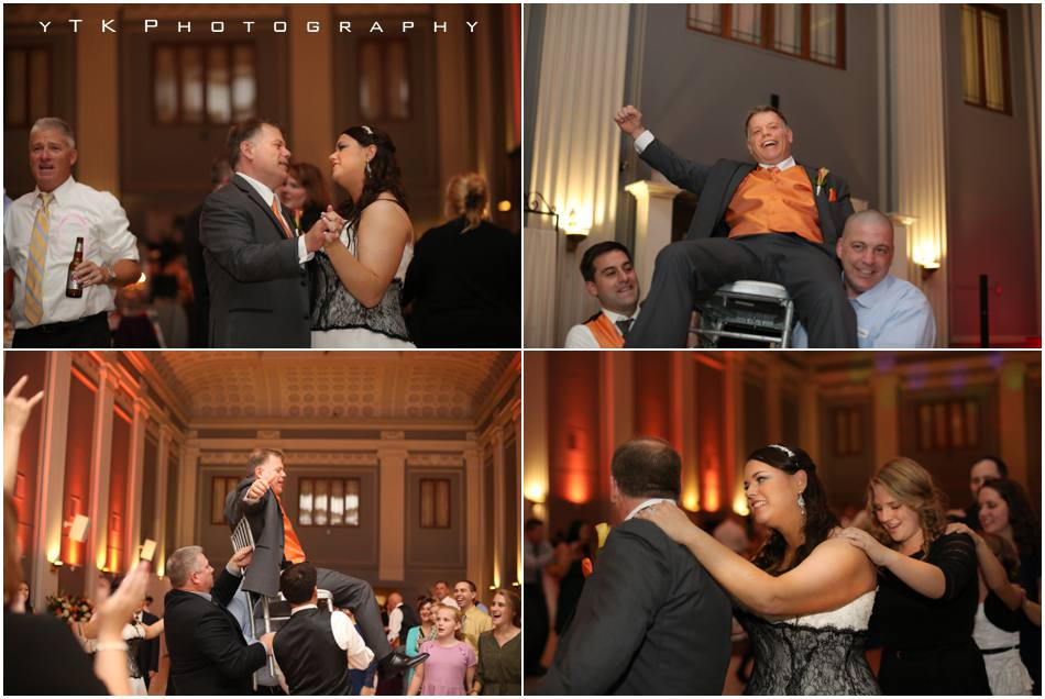 Key Hall Wedding 041