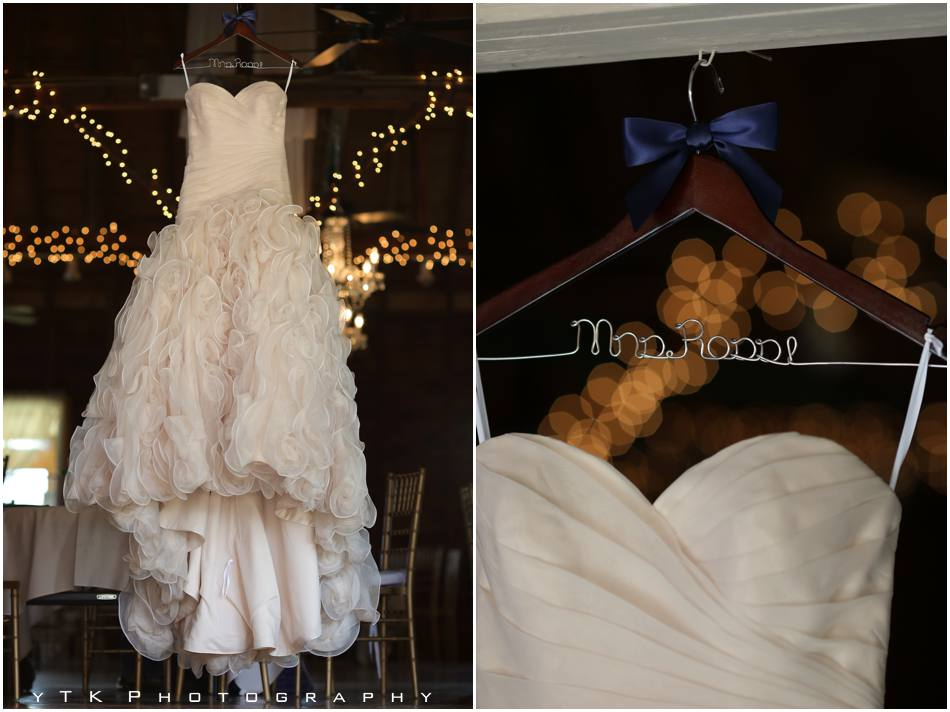 Olde_Tater_Barn_Wedding_004