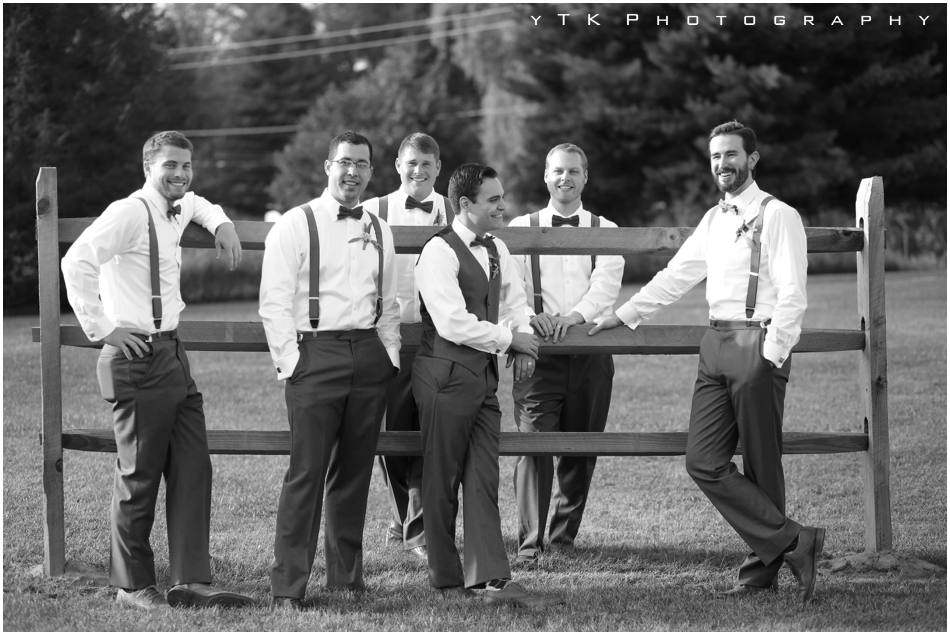 Olde_Tater_Barn_Wedding_012