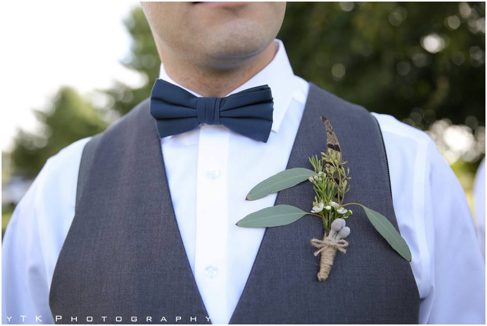 Olde_Tater_Barn_Wedding_013