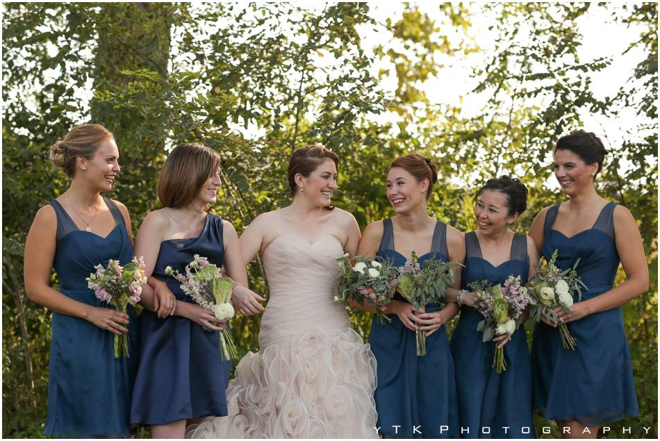 Olde_Tater_Barn_Wedding_015