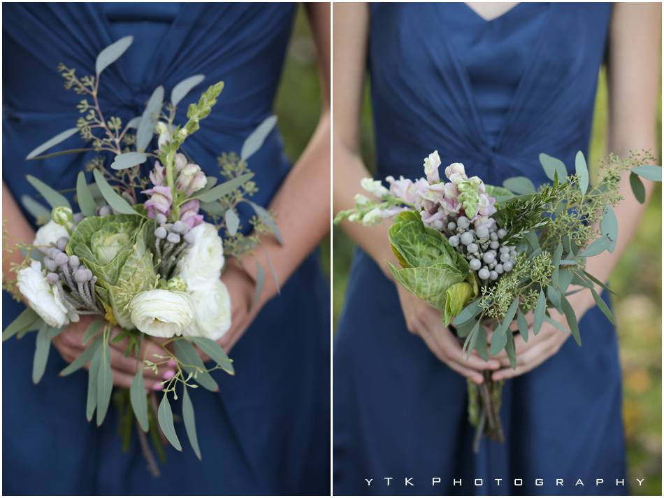 Olde_Tater_Barn_Wedding_016