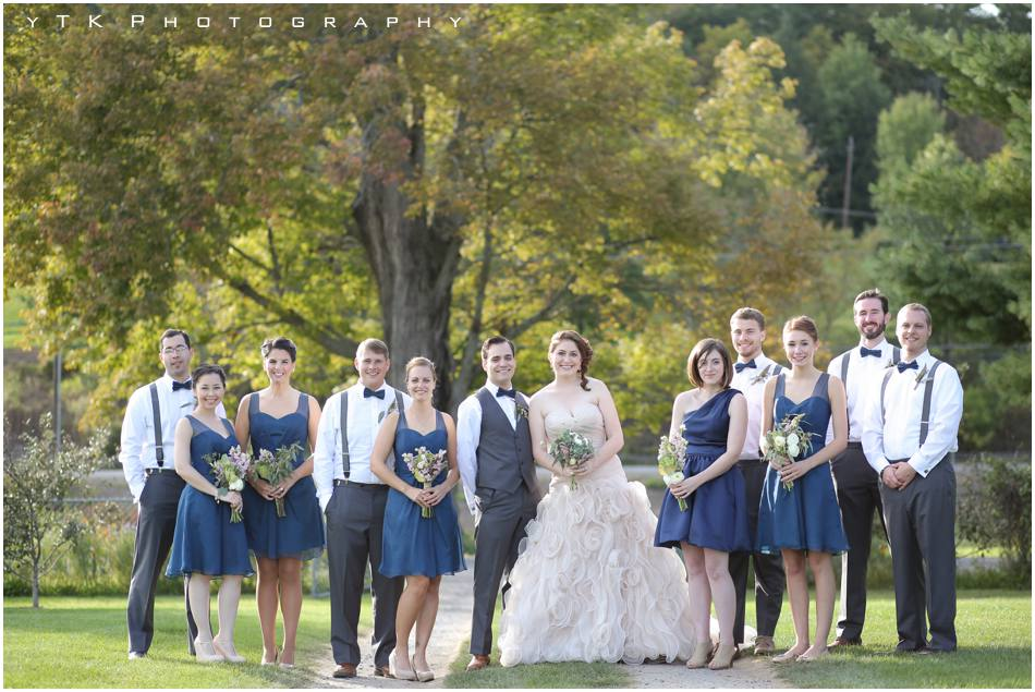 Olde_Tater_Barn_Wedding_020
