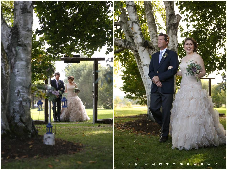 Olde_Tater_Barn_Wedding_022