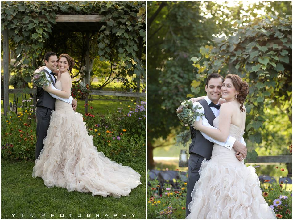 Olde_Tater_Barn_Wedding_032