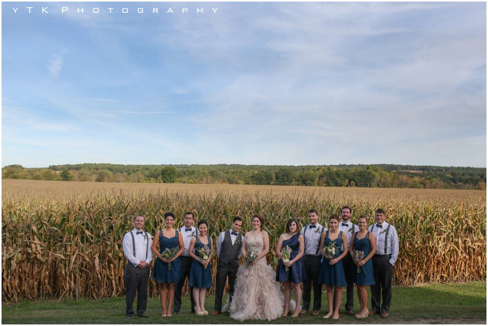 Olde_Tater_Barn_Wedding_033