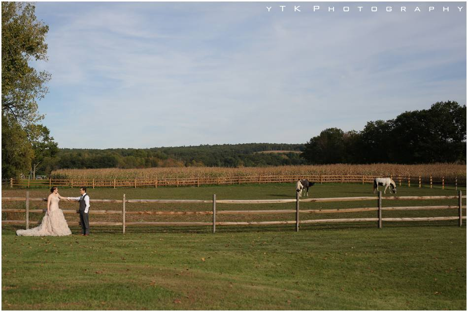 Olde_Tater_Barn_Wedding_034