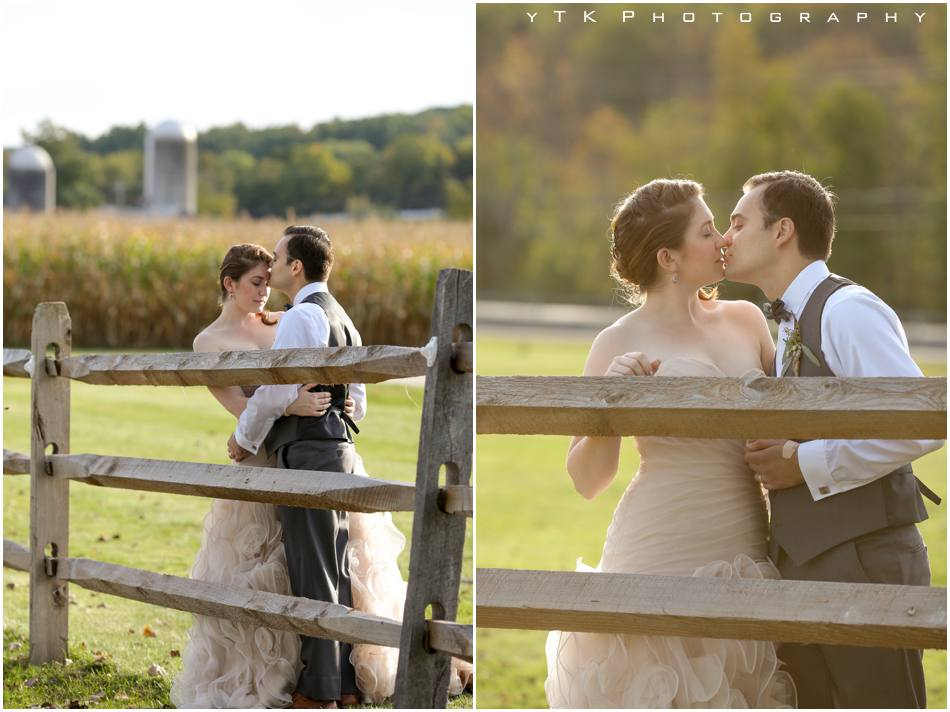 Olde_Tater_Barn_Wedding_037