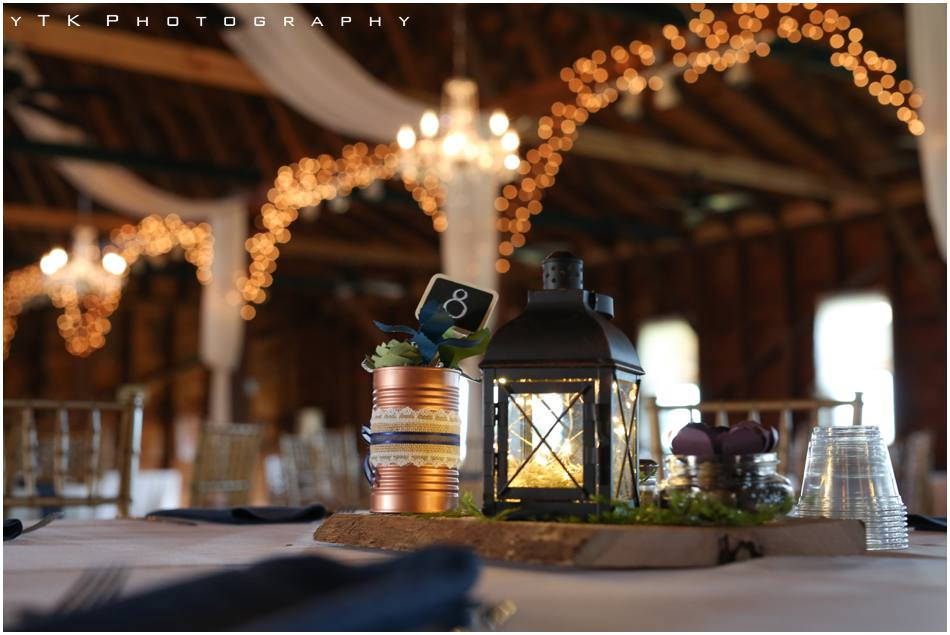 Olde_Tater_Barn_Wedding_038